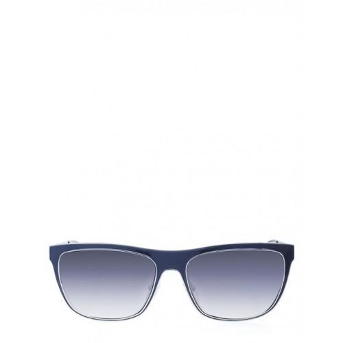 Lunettes de soleil de Valentino VS 105S
