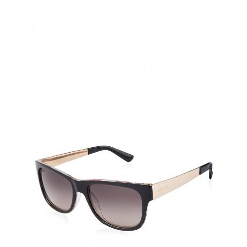 Lunettes de soleil de Gucci GG 3802/S