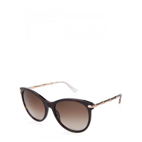 Lunettes de soleil de Gucci GG 3771/S
