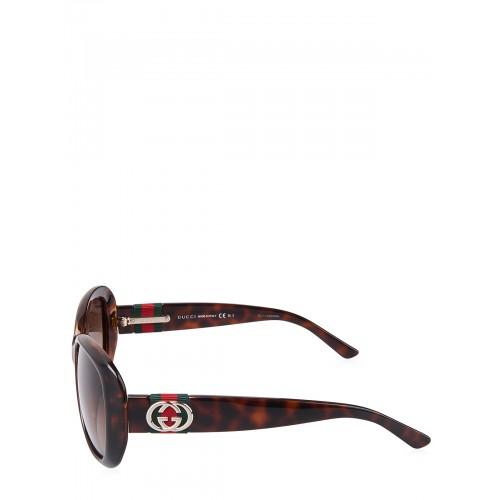 Lunettes de soleil de Gucci GG 3644/S