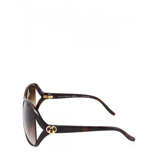 Lunettes de soleil de Gucci GG 3525/K/S
