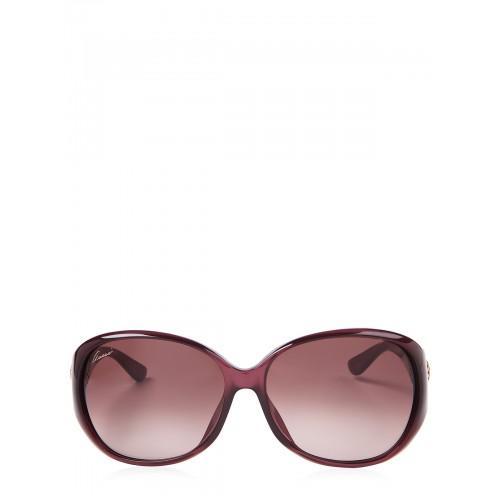 Lunettes de soleil de Gucci GG 3726/F/S