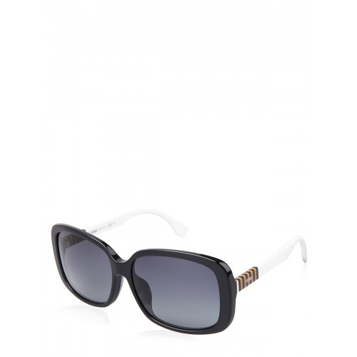 Fendi lunettes de soleil FF 0071/F/S