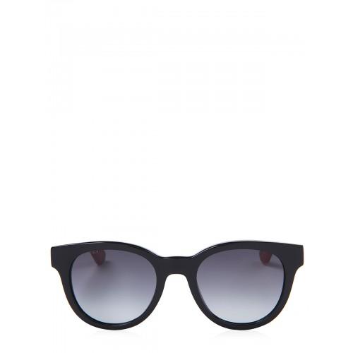 Lunettes de soleil de Gucci GG 1159/S
