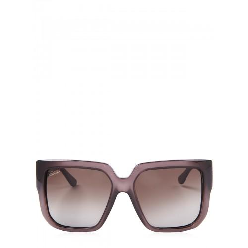 Lunettes de soleil de Gucci GG 3713/S