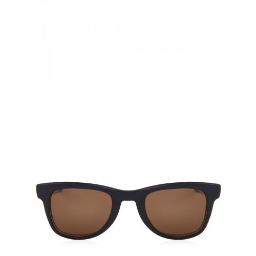 Carrera by Jimmy Choo lunettes de soleis Carrera  6000/JCM