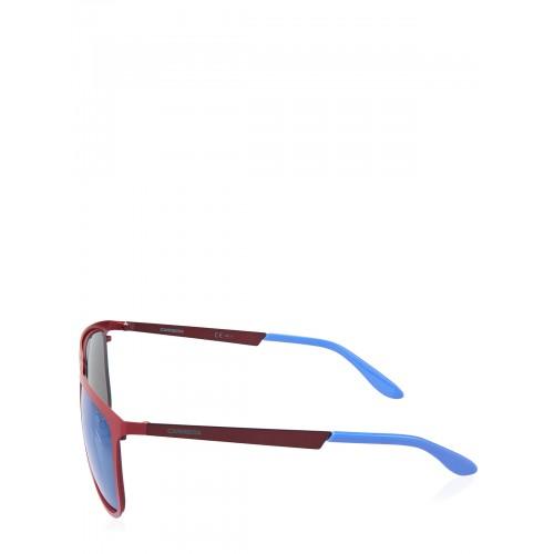 Carrera lunettes de soleil Carrera 5020/S