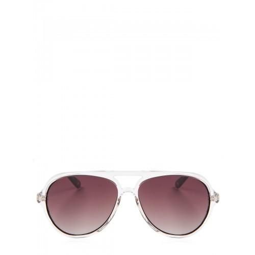 Michael Kors lunettes de soleil M2811S Caicos