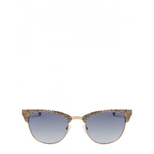 Lunettes de soleil de Calvin Klein Jeans CKJ 114S