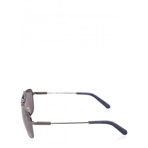 Lunettes de soleil de Calvin Klein Jeans CKJ 113S