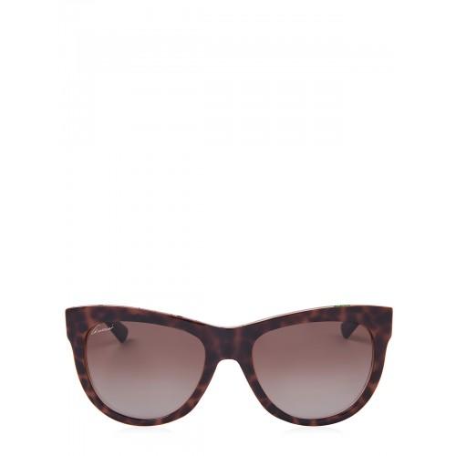 Lunettes de soleil de Gucci GG 3739/S