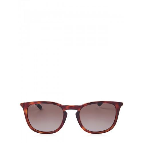 Lunettes de soleil de Gucci GG 1142/F/S