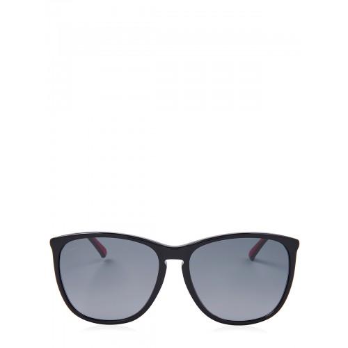 Lunettes de soleil de Gucci GG 3776/F/S
