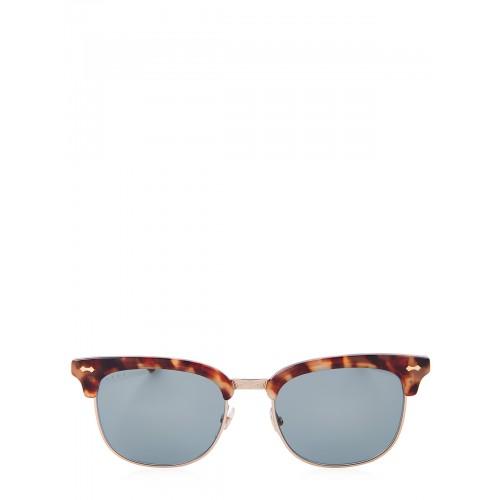 Lunettes de soleil de Gucci GG 2273/S