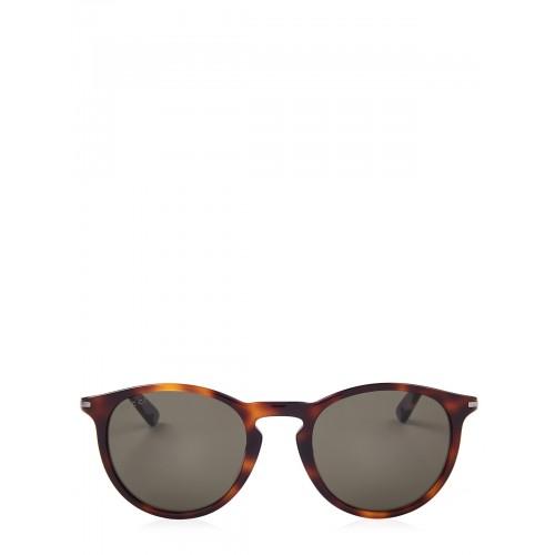 Lunettes de soleil de Gucci GG 1110/S