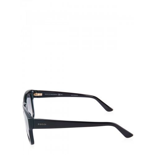 Lunettes de soleil de Gucci GG 3791S