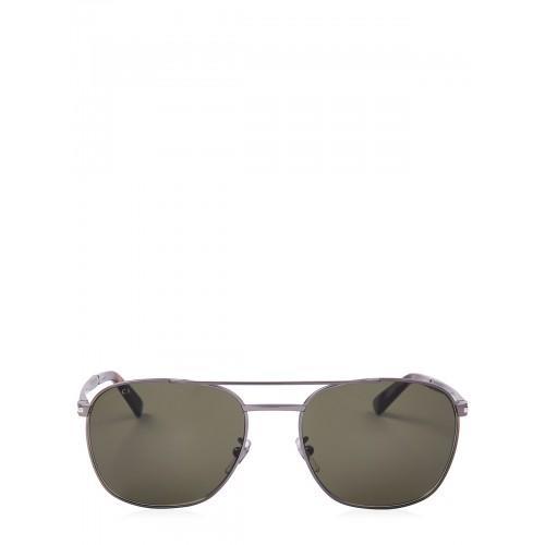 Lunettes de soleil de Gucci GG 2270/F/S