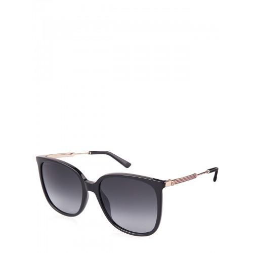 Lunettes de soleil de Gucci GG 3845/S