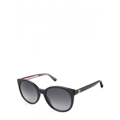 Lunettes de soleil de Gucci GG 3820/S