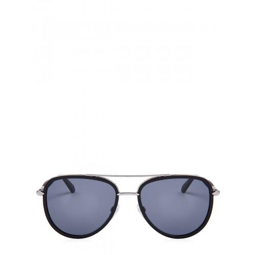 Lunettes de soleil Roberto Cavalli RC 1022/S