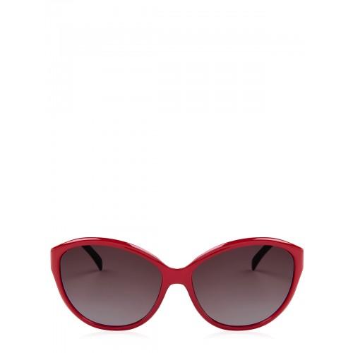 Fendi lunettes de soleil FS 5286