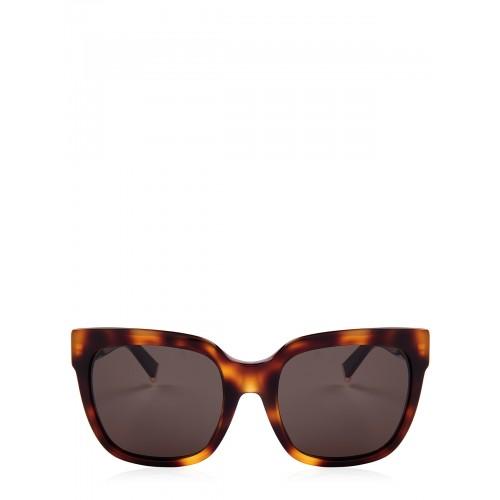 Lunettes de soleil de Max Mara MM Modern I FS