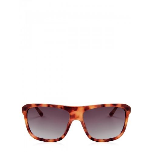 Lunettes de soleil de Marc Jacobs MMJ 254/S