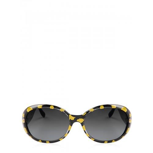 Lunettes de soleil de Marc Jacobs MMJ 156/S