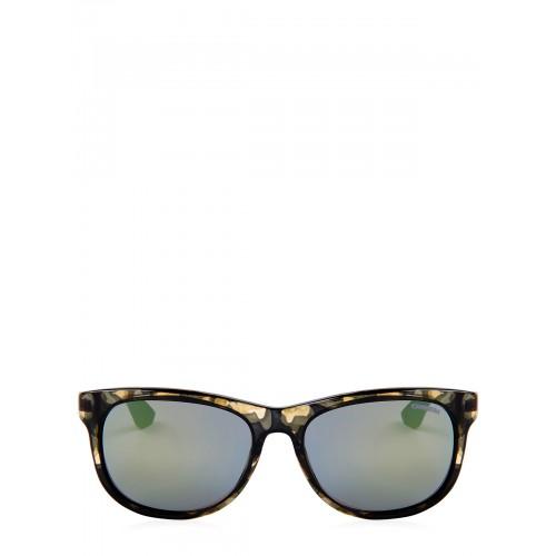 Lunettes de soleil Carrera 5010/S