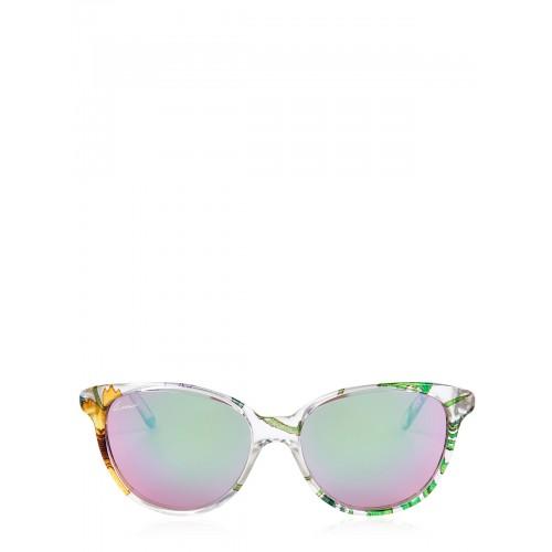 Lunettes de soleil de Gucci GG 3633/S