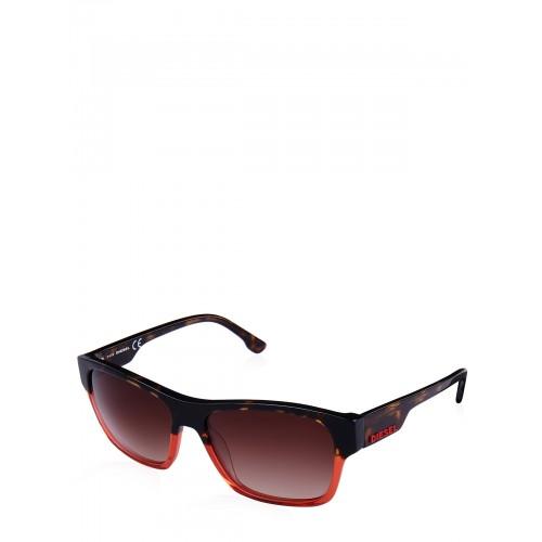 Diesel sunglasses DL0012/S