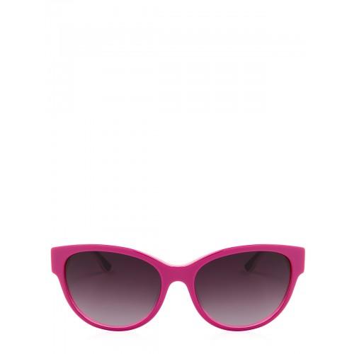 Diesel sunglasses DL0013/S