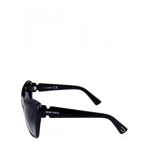 Diesel sunglasses DL0047/S