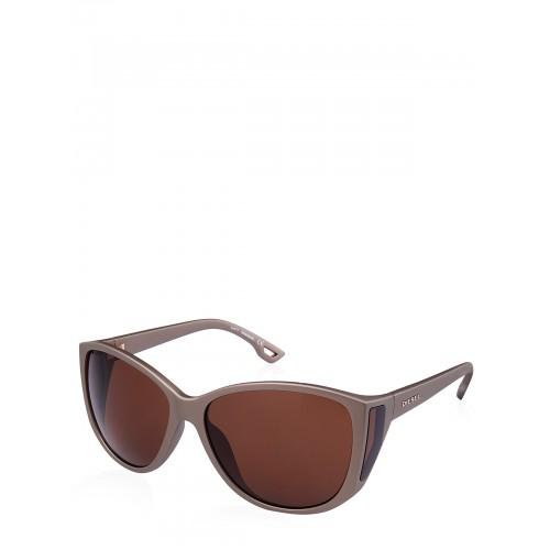 Diesel sunglasses DL0005/S