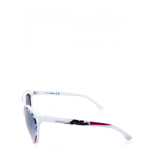 Diesel sunglasses DL0009/S