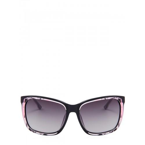 Diesel sunglasses DL0008/S
