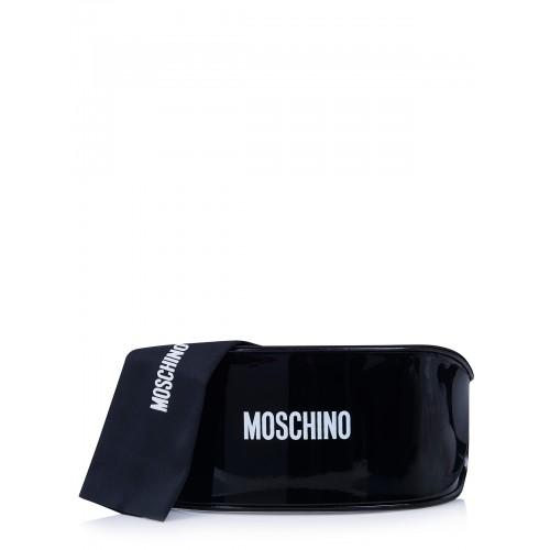 Lunettes de soleil de Love Moschino ML015S04