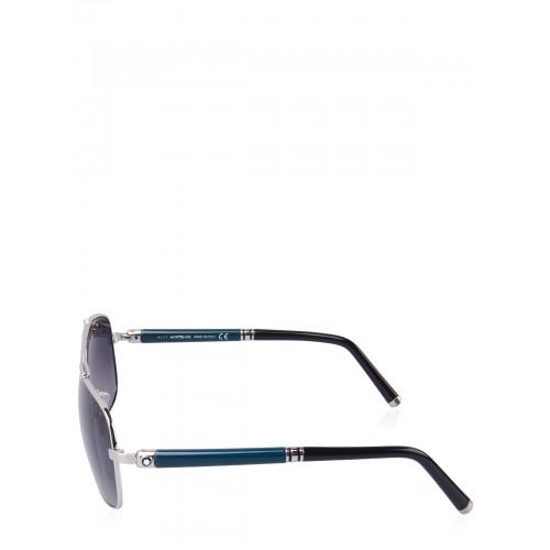 Mont Blanc lunettes de soleil MB514S/S