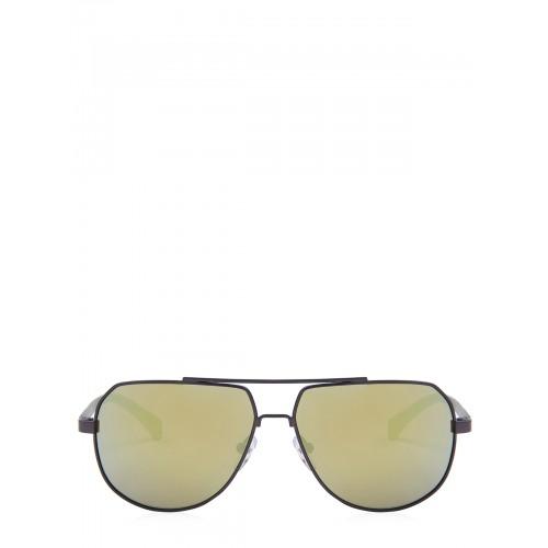 Lunettes de soleil de Calvin Klein CKJ134S