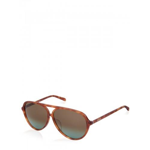 Lunettes de soleil de Celine CL 41072/F/S