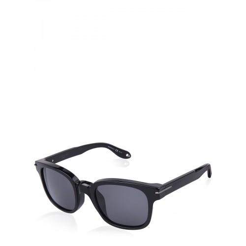Lunettes de soleil de Givenchy GV 7020/F/S