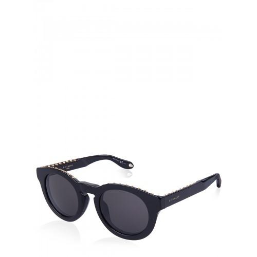 Lunettes de soleil de Givenchy GV 7018/F/S