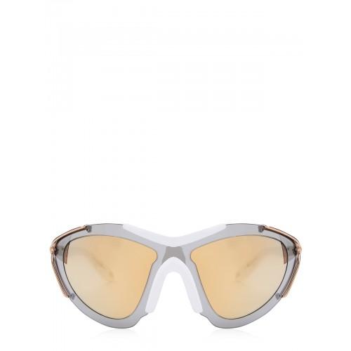 Lunettes de soleil de Givenchy GV 7013/S