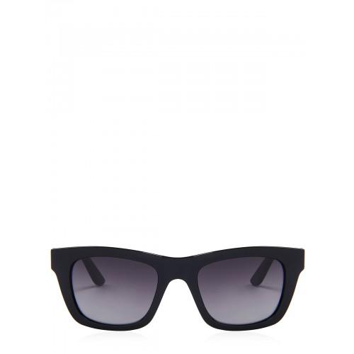 Lunettes de soleil Juicy Couture JU559/S