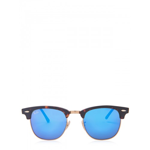 Lunettes de soleil Ray Ban RB 3016 Clubmaster