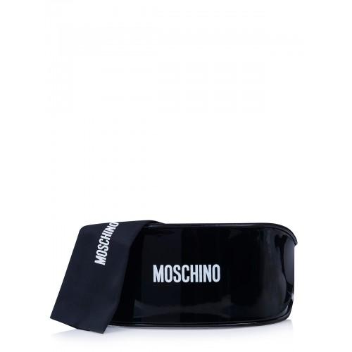 Lunettes de soleil de Moschino MO780S03