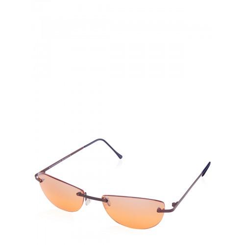 Lunettes de soleil de Try TT50301/S