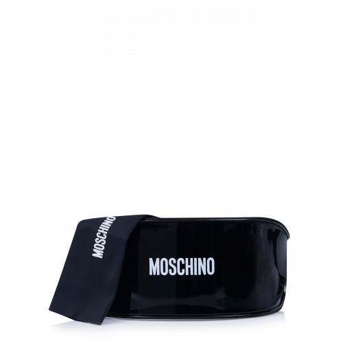 Lunettes de soleil de Moschino MO818S01
