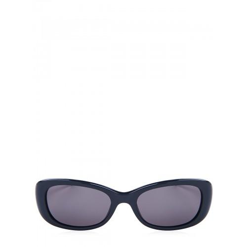 Pierre Cardin Homme Lunettes de soleil Noir