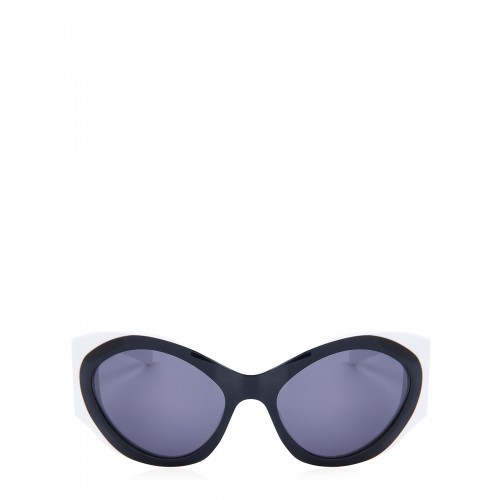 Moschino Lunettes de soleil MO861S01